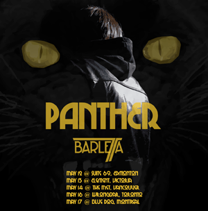 panther_dates2