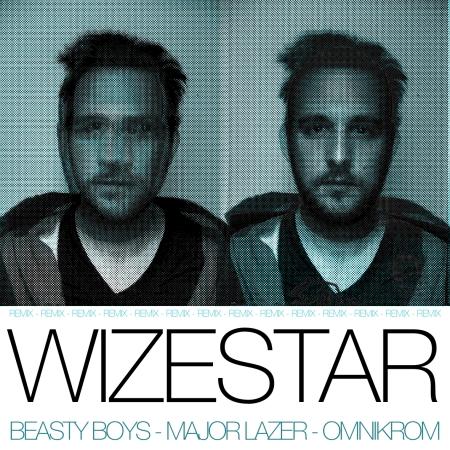 wizestar-remix