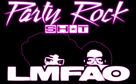 Party-Rock-sh-t-lmfao-header-740