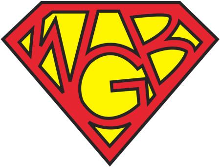 wgb_superman