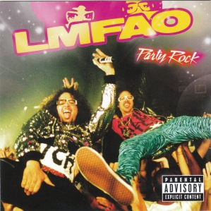 00-lmfao-party_rock-2009-front