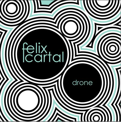 cartal - drone
