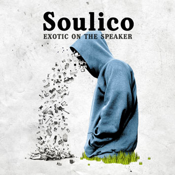 Soulico-Exotic_On_The_Speaker_b